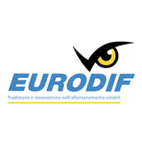 eurodif_logo